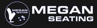 Fotele kinowe teatralne audytoryjne Megan Seating – Cinema Theater Auditorium Seats