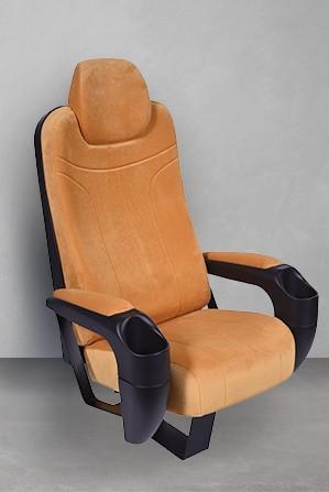 fotel kinowy COMBO S