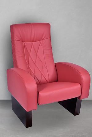 fotel kinowy CONGRESSMAN 22S