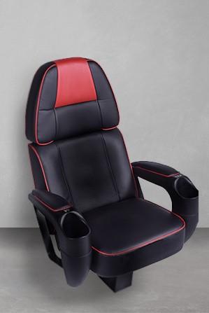 fotel kinowy K2