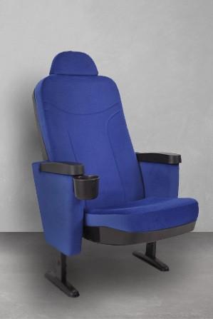 krzesło kinowe OLIMP PPz