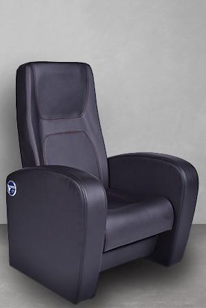 fotel kinowy SACRAMENTO R