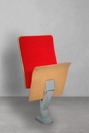 krzesło audytoryjne ERGO
